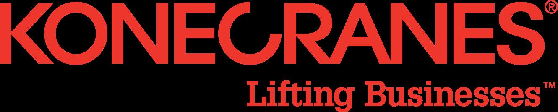 slogan_cmyk_vector_logo_Konecranes