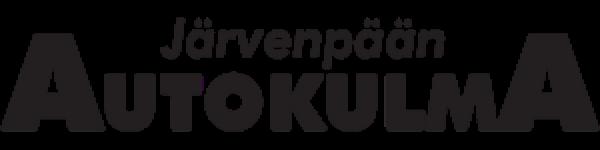 Autokulma-logo600x150-transparent